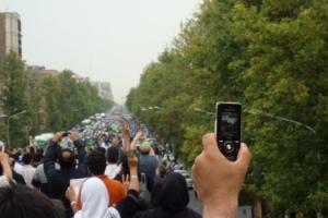 Iran_06_23_09_Fenton_Media